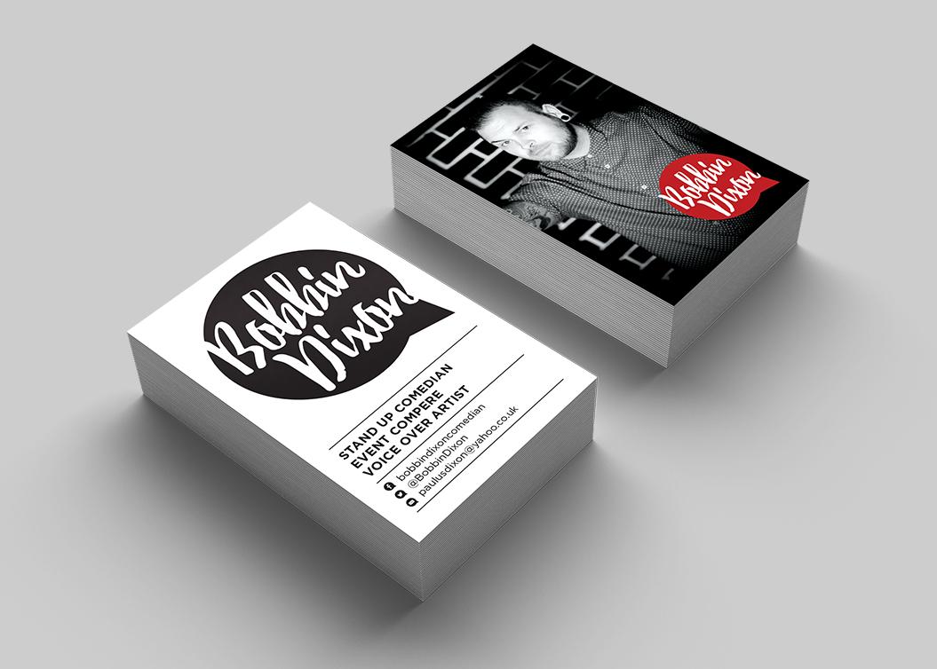 Bobbin Dixon - Business Cards_1055x754_1